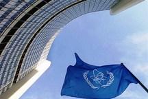 شورای حکام آژانس اتمی پایبندی ایران به برجام را تائید میکند