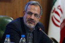 چرا کشف اسکلت 7 هزار ساله در تهران منشا تحول نشد؟