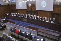 پیروزی حقوقی ایران در معتبرترین نهاد حقوقی دنیا/ آمریکا به رفع محدودیت در اقلام دارویی، بشردوستانه، هوانوردی و کشاورزی ملزم شد