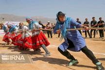 فضای تمرین ورزش بانوان خراسان شمالی نامناسب است