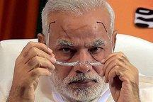 رسانه هندی: نفت ایران برگ برنده مودی در انتخابات آینده هند است