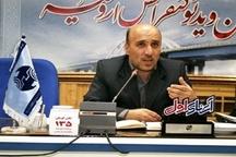۴۲ شهر و روستای آذربایجان غربی زیر بستر 3G و 4G