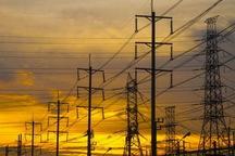 20 طرح برق رسانی در سردشت اجرا شد