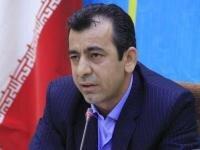 برگزاری ۲۵۰ برنامه فرهنگی و ورزشی به مناسبت گرامیداشت هفته دفاع مقدس در کردستان