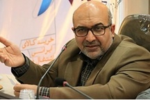 شناسایی ۳۵۰ کارخانه غیرفعال در شهرکهای صنعتی فارس