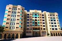 ضریب اشغال هتل های 4و 5 ستاره در مازندران به 70 درصد رسید