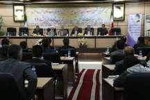 شوراها زمینه را برای حضور حداکثری روستاییان در انتخابات فراهم کنند