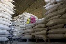 کارگزاریهای رسمی در گیلان توزیع کود شیمیایی را آغاز کردهاند