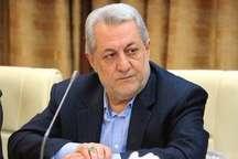 استاندار همدان: برخی با مطالب دروغ تصمیم به تخریب دولت گرفته اند
