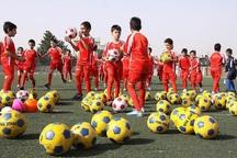 آذربایجان غربی نیازمند 14 هزار ساعت معلم درس ورزش است