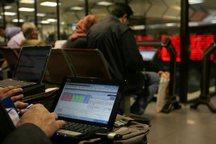 ارزش معاملات سهام بورس خوزستان 106 درصد افزایش یافت