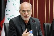 استان تهران به 20 هزار کلاس درس نیاز دارد