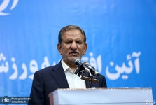 عاملین روسیاه ترور ۱۷ هزار ایرانی منبع اصلی خبری کاخ سفید علیه ملت ایران شدهاند