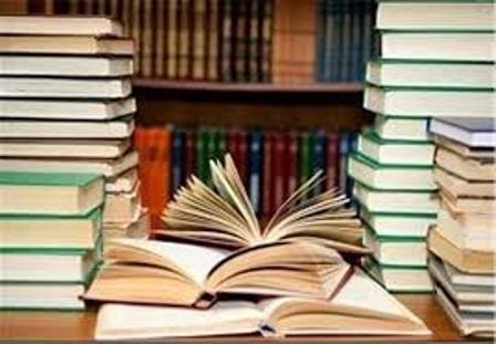 افزایش قیمت کتاب در سال جدید