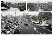 عذر خواهی اداره کل پست استان از شهروندان