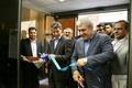 افتتاح مرکز رشد و رونمایی از ۱۰ محصول فناورانه پارک علم و فناوری آذربایجانغربی