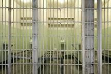 بیش از 72 درصد از ورودیهای زندانهای لرستان زیر 40 سال هستند