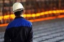 راه برون رفت از مشکلات جامعه کارگری حمایت قاطعانه از کار و تولید است