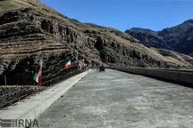 ۴۵ پروژه راهسازی در اصفهان در دست اجراست