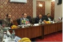 'گردشگری حلال' میان اصفهان و جمهوری باشکورتستان روسیه توسعه می یابد