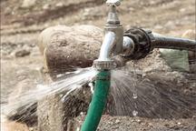 900 هزار متر مکعب آب در فراهان صرفه جویی شد