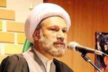 حفظ بافت تاریخی شیراز یک ضرورت است