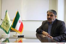 نعیمی پور:  برخی اصلاح طلبان در شبکه های اجتماعی، فضایی بسیار تیره و تار ارائه می دهند/ روحانی در ایام انتخابات، انتظارات را فوق العاده بالا برد