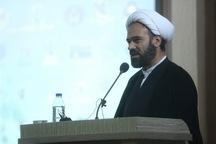 ورود انقلاب اسلامی به دهه پنجم مرهون خون شهدا است