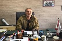 پشتوانه سازی و تربیت بازیکن رویکرد اصلی والیبال اصفهان است