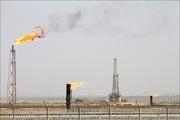 تابانیوز: علل توسعه نیافتگی خوزستان