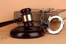 متخلف زیست محیطی در چهارمحال وبختیاری به تحمل حبس محکوم شد