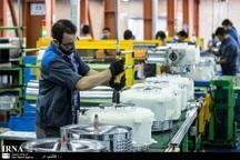 182 فقره جواز صنعتی در سبزوار صادر شد