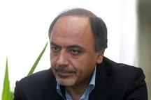 ابوطالبی: باور کنیم که انتخابات تمام شده است