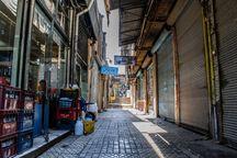 دادستانی ارومیه دستور توقف سرمایهگذاری خارجی در بازار قدیم ارومیه را صادر کرد