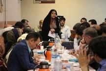 ضرورت بهره گیری از ادبیات کهن و غنی ایرانی- اسلامی در هنر تئاتر