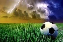 رونمایی از مدیریت ضعیف فوتبال لرستان   پایانی تلخ برای خیبر