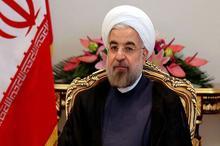 سیگنالی از بروکسل/ اولین رهبر غربی که به ایران تبریک گفت، که بود؟