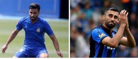 سهم صفر دقیقهای ایرانیها در لیگ قهرمانان اروپا