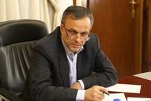 پیام استاندار در خصوص استعفای امام جمعه کرمان