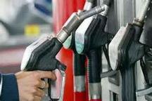 100 درصد نازل های سوخت در آذربایجان غربی استاندارد است