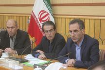 خیابان امام خمینی خلخال یک طرفه می شود