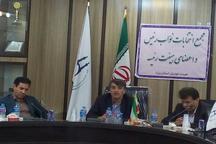 توسعه فوتبال در استان یزد بستگی به ایجاد باشگاه های نیرومند دارد