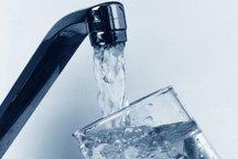 مصرف آب در قم بیش از 556 میلیون لیتر کاهش یافت