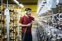 65 درصد واحدهای شهرک صنعتی شماره 1 خرم آباد فعال هستند