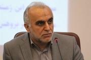 وزیر اقتصاد: دولت 400 هزار واحد مسکن اجتماعی می سازد