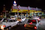 توزیع بنزین یورو ۴ در ۹ جایگاه عرضه سوخت شهرستان بندرعباس