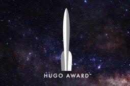 معرفی برندگان جایزه کتاب علمی تخیلی هوگو