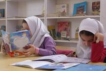 'سینا میره همدان' منتشر شد