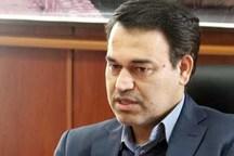 روح الله براتیان شهردار بجنورد انتخاب شد