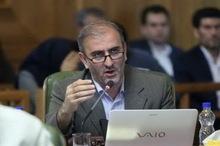 املاک شهرداری تهران از بهره برداران پس گرفته می شود